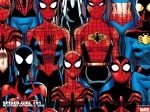 Https://k60.kn3.net/taringa/4/3/F/E/D/2/Beriku/438.jpg. Carnage es un personaje ficticio de Marvel Comics. Es un supervillano, que resulta de la fusión de Cletus Kasady, un asesino en serie, y de un simbionte descendiente del de Venom, que fuera...