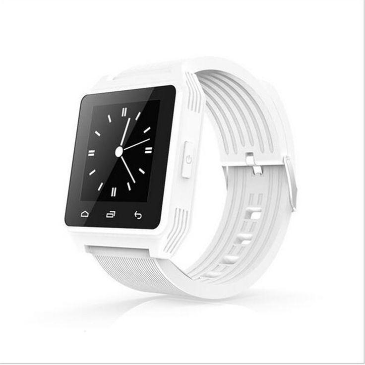 Hohe qualität für m28 smartwatch rwatch bluetooth wasserdichte touchscreen smart watch für ios und android-handy //Price: $US $19.94 & FREE Shipping //     #meinesmartuhrende