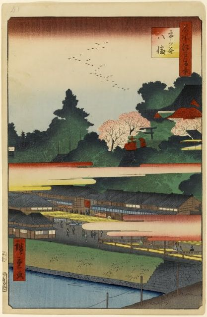 tanabata festival nagoya