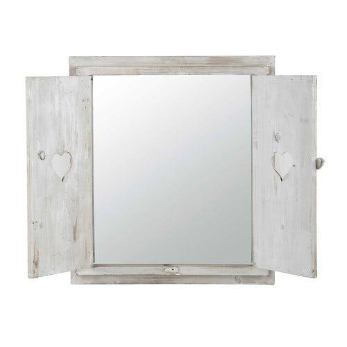 Oltre 25 Fantastiche Idee Su Specchio A Finestra Su