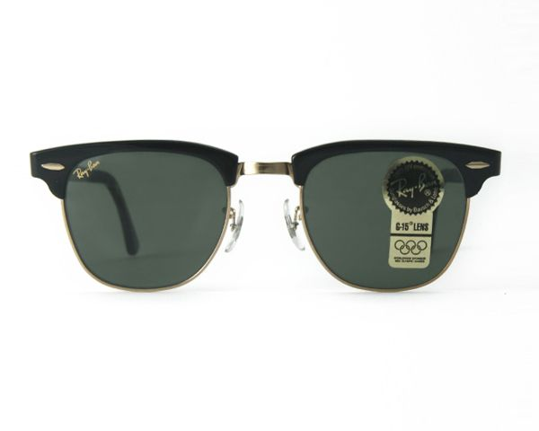 ray ban womens sunglasses cheap  1000+ ideas about Ray Ban Sonnenbrille Clubmaster on Pinterest