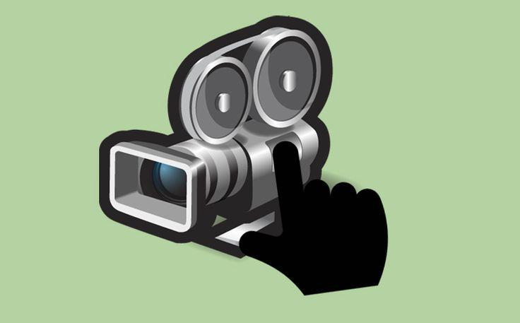 Use Greenscreen on Windows Movie Maker Step 2.jpg