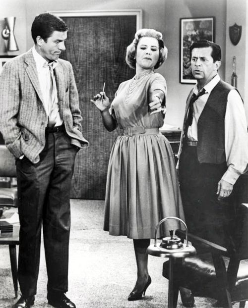 17 best images about the dick van dyke show on pinterest