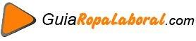 GuiaRopaLaboral.com es un portal de Empresas de ropa laboral, ropa de trabajo y vestuario laboral en toda España.