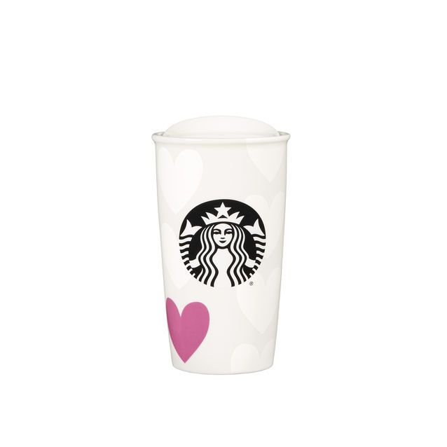 110 Best Images About Starbucks On Pinterest