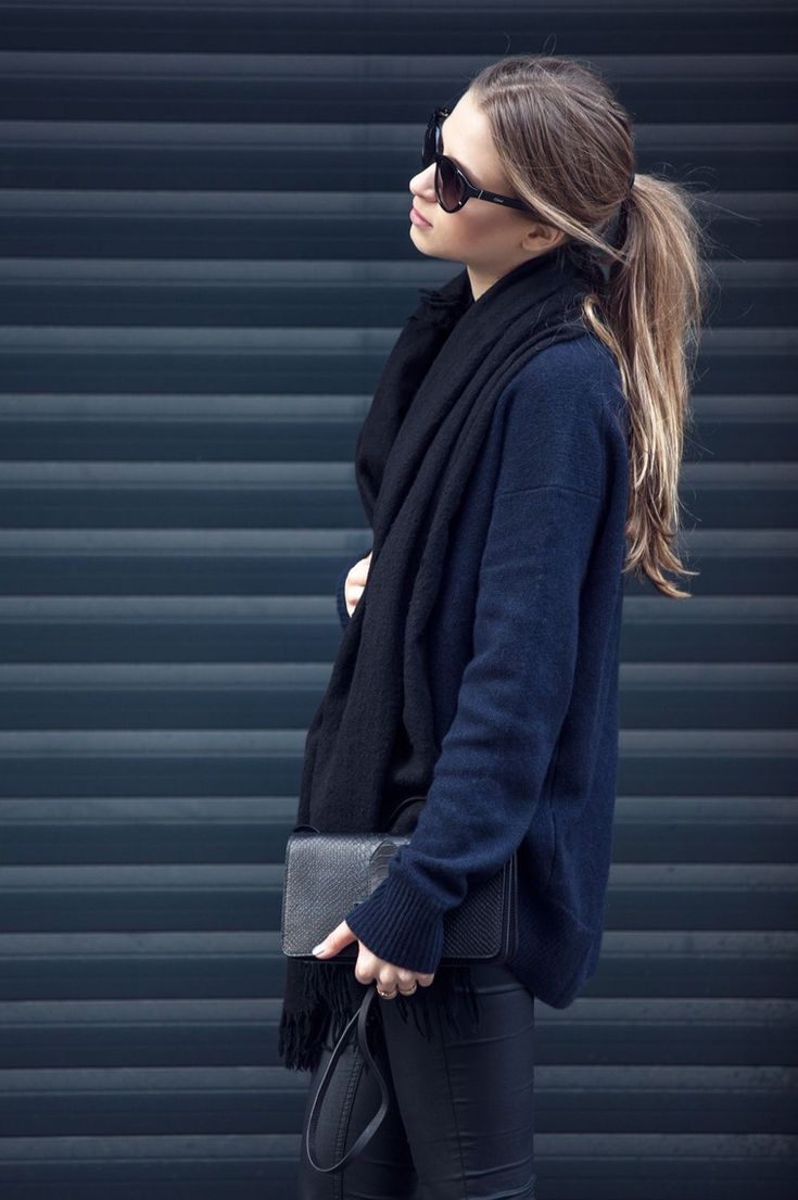 navy navy navy!! shop stunning styles online now! www.esther.com.au // fast worldwide delivery xx