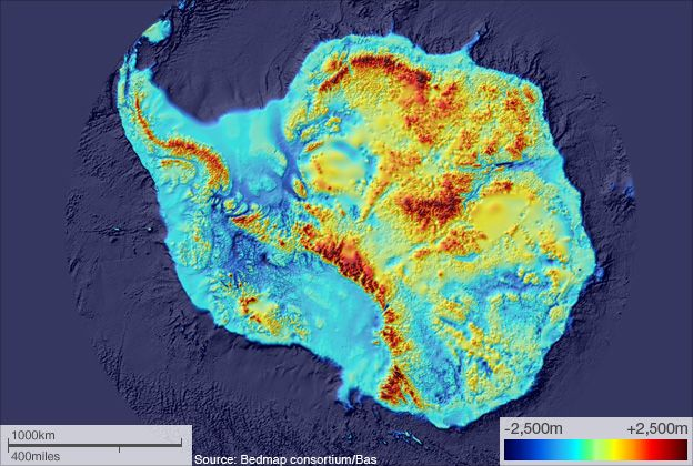Atlantis in Antarctica - Here's a look at the frozen continent of Antarctica without ice http://simon-rose.com/books/the-doomsday-mask/historical-background/