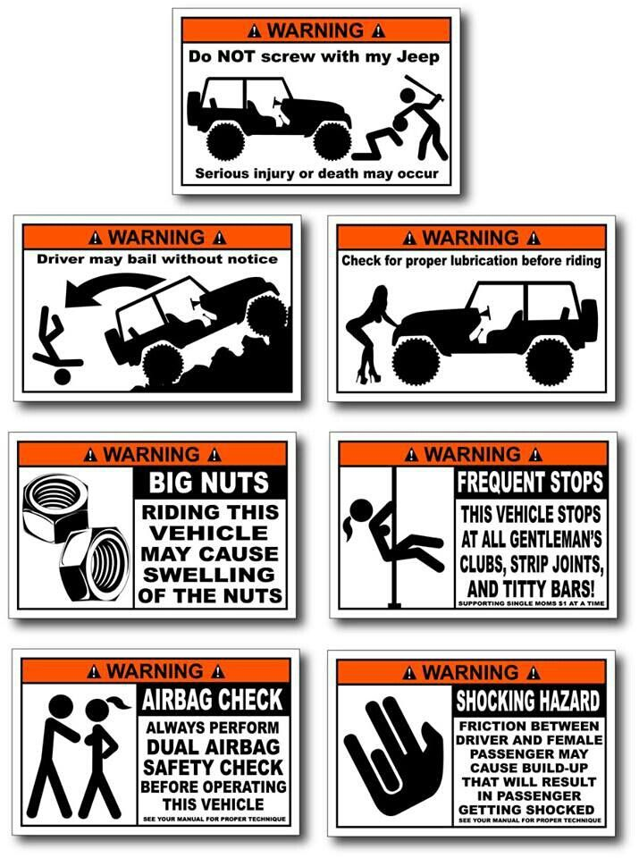 Jeep stickers http://autopartstore.pro/AutoPartStore/