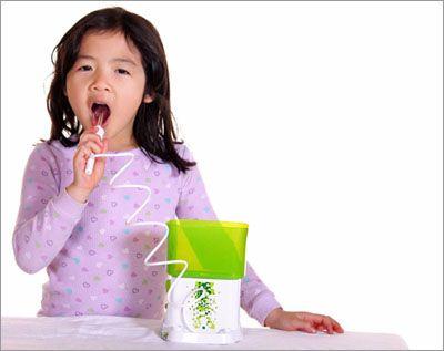 Jedyny irygator do zębów dedykowany dzieciom: http://spadental.pl/wp-260e-waterpik-743 Jak wam się podoba?