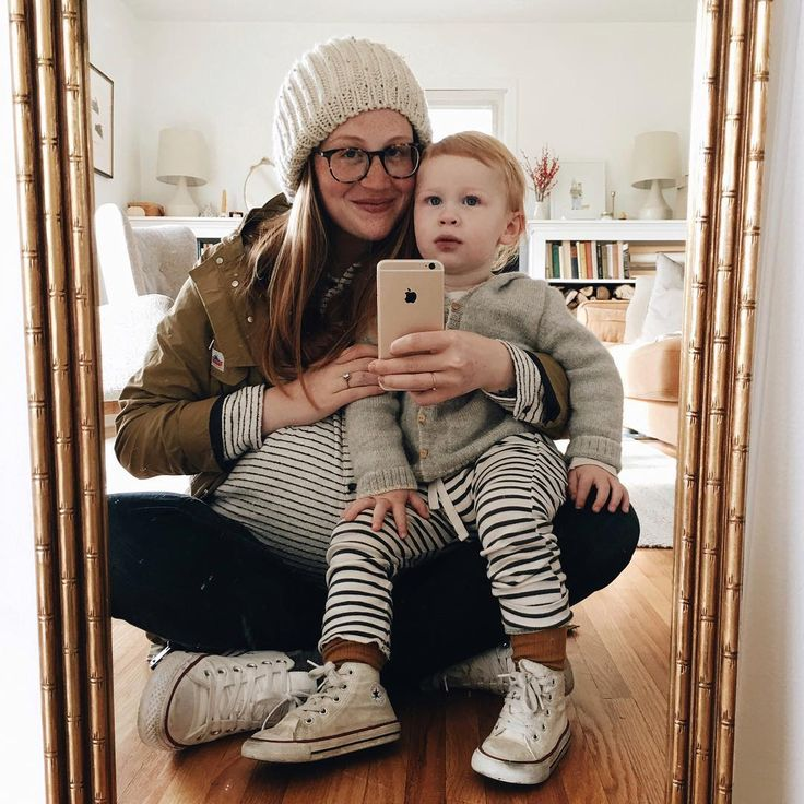 mom blogs to follow moms of boys motherhood single mom motherhood