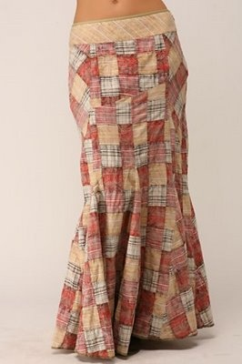 patchwork free people: Patchwork Skirts, Free People Clothing, People Howev, Free People Skirts, Clothing Boutiques, People Wilderness, Fishtail Skirts, Cute Skirts, Patchwork Free