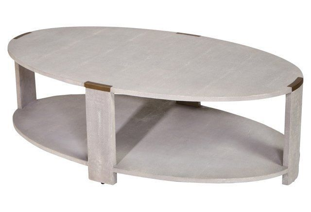 Evelyn Coffee Table Cream M Sink Pinterest Cream Coffee And Coffee Tables
