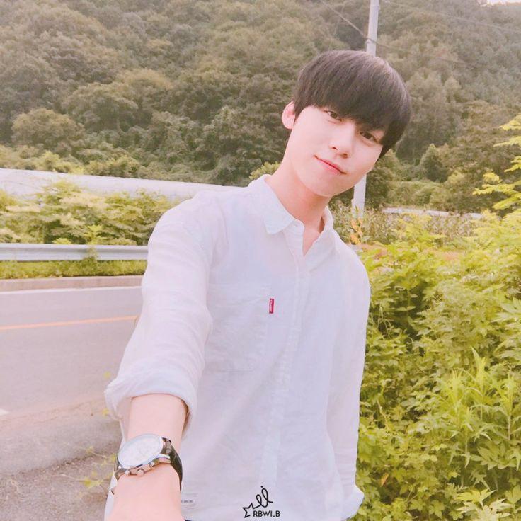Lee Keon Hee