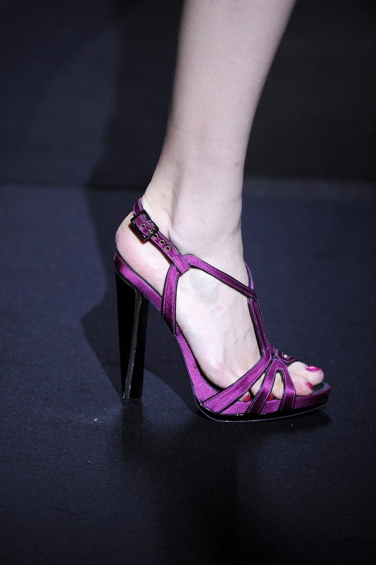 Runway Pink Glam Heels F3SRogoaa5