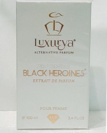 Sono disponibili le nuove fragranze dei profumi Luxurya - http://www.pinowebshop.com/categoria-prodotto/profumi-e-dopo-barba/?filter_marchi=655