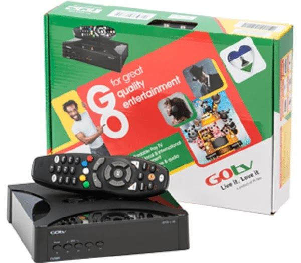 How to Downgrade GOTV Subscription | LifeStyle | Free to air, News