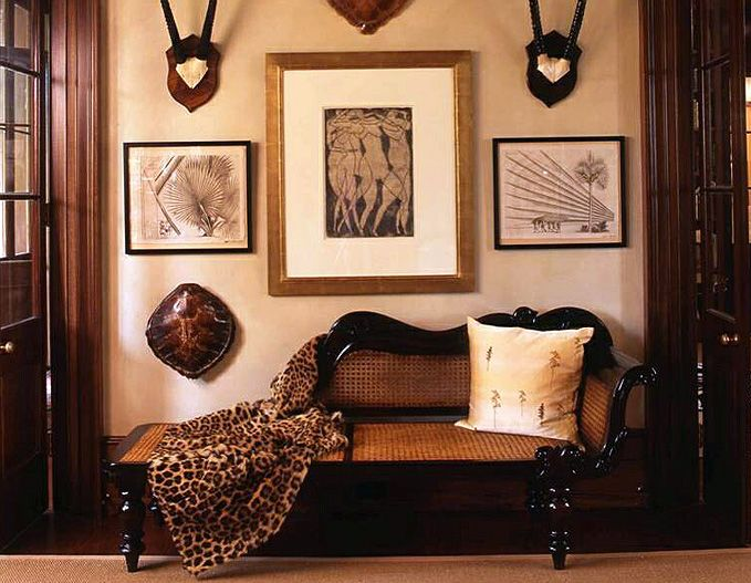 171 best british colonial west indies style images on for British room decor