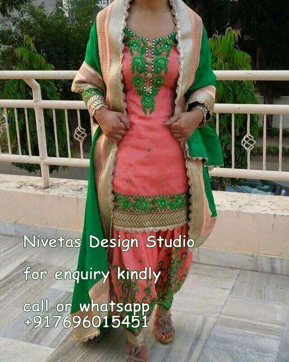for enquiry kindly send msg or call +917696015451, & for what,s up +917696015451 EMAIL: nivetasfashion@gmail.com . we can make any color combination we ship all over the world #punjabi #patiala #salwar #suit #boutique #dupatta #india #punjabi #fashion #party #wear #suits #boutique #suits , punjabi salwar suit in india, boutiques in india https://www.facebook.com/punjabisboutique/