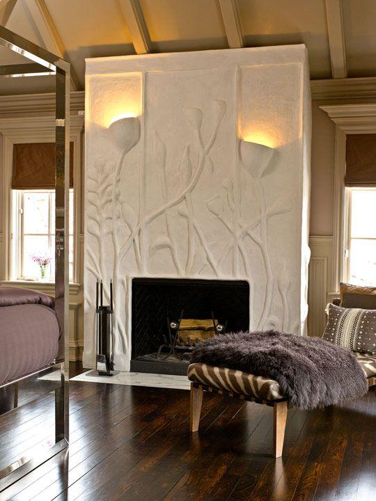 + images about Magnificent Mantels on Pinterest  Design, Fireplaces ...