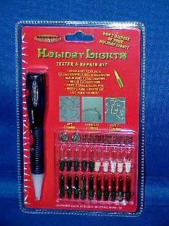 Christmas Light Tester Home Depot | Christmas Light Tester Tools - Buy It Now!