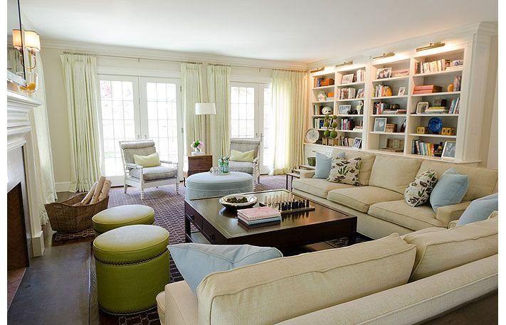 33 best Rooms for Living images on Pinterest ...