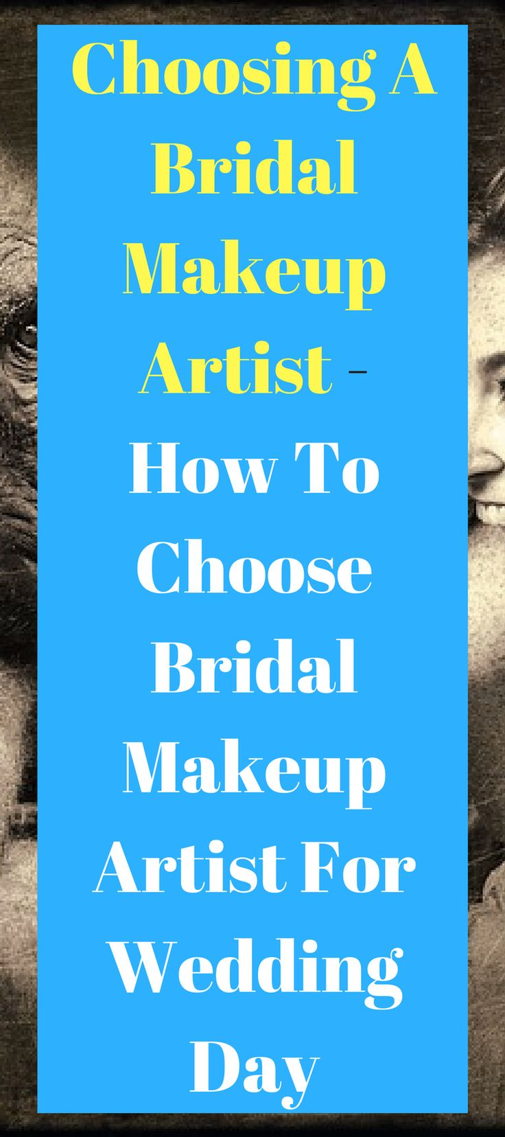 [Choosing A Bridal Makeup Artist] – How To Choose Bridal Makeup Artist For Wedding Day #bridalmakeupartist #choosingabridalmakeupartist bridal makeup artist | bridal makeup artist business | bridal makeup artist quotes | bridal makeup artist kit | bridal makeup artist tips | Bridal Makeup Artists.com | Jess Chapman Bridal Makeup Artist | Bridal Makeup Artist VIjay | Bridal Makeup Artistry | Bridal Makeup Artistry |