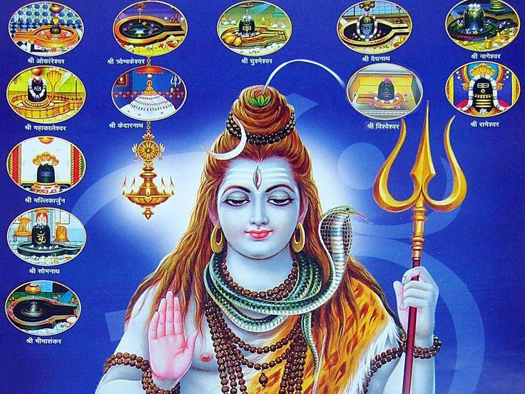 Hari Om Namah Shivaye