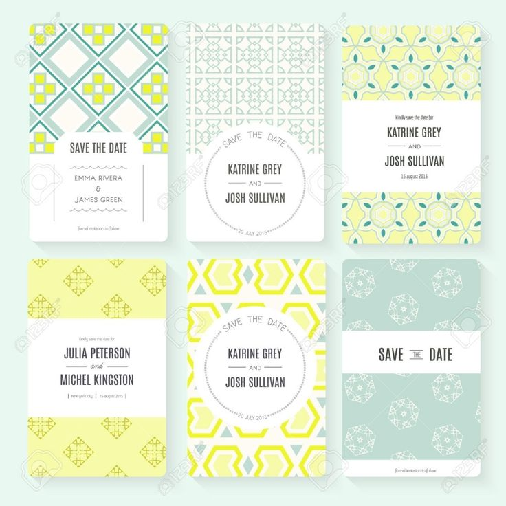Fantastic Baby Shower Save The Date Text Message on Baby Shower Ideas from More than 27 Awesome Baby Shower Save The Date Text Message - Search Great Design. Find ideas about  #babyshowersavethedatetextmessage #savethedatetextmessageforbabyshower and more