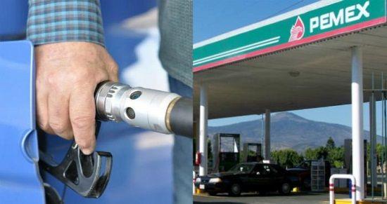 Pemex vende la gasolina más barata de Estados Unidos en Houston - http://www.esnoticiaveracruz.com/pemex-vende-la-gasolina-mas-barata-de-estados-unidos-en-houston/