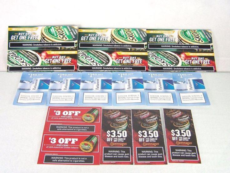 Copenhagen discount coupons