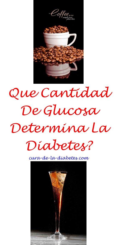 diabetes con analisis sangre normal - la cerveza es mala para los diabeticos.diabetes definicion wikipedia sergio russo revertir la diabetes descargar txumari alfaro como cuidar tu diabetes 7398291868