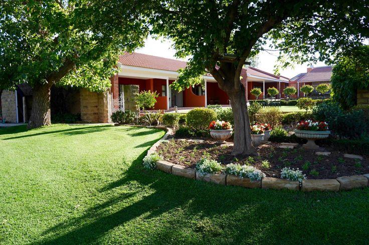 Botleng Guest House (Lesotho/Maseru) - 2016 Guest house Reviews - TripAdvisor