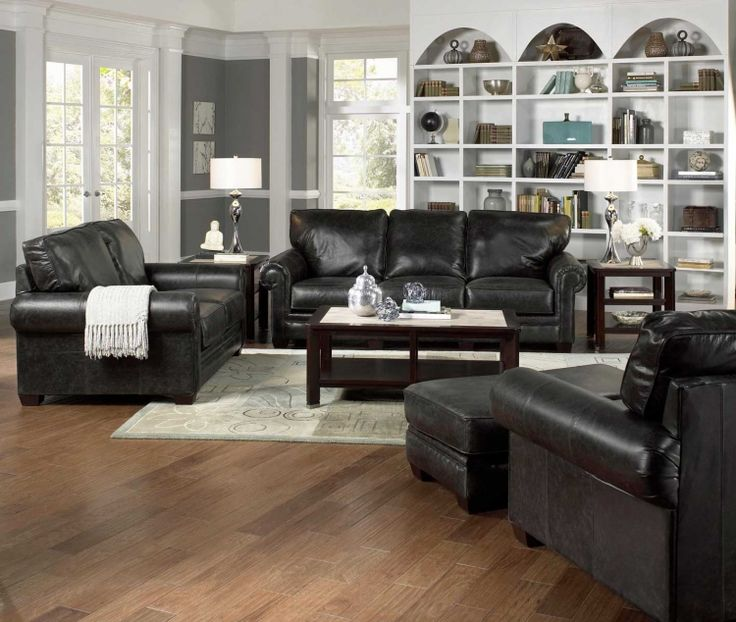 17 Best Images About Jackson Living Room Furniture On Pinterest Rocking Chairs Mossy Oak And