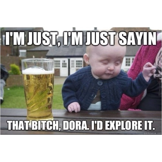 Funny Drunk Baby Meme : Best drunk baby ideas on pinterest memes