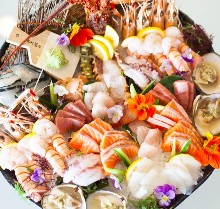 The Best Japanese Restaurants in Auckland