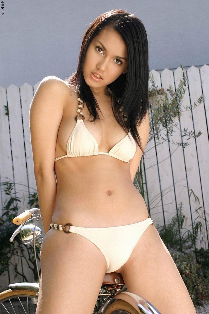 Pin By Pornstar Blog World On Maria Ozawa In 2019 -7748