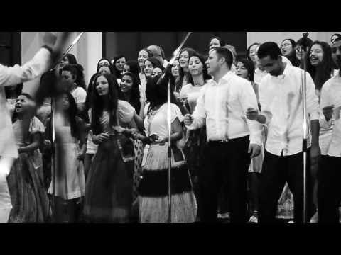 Ida Kelarová a Čhavorenge ( o.s.MIRET) - Směs čardášů ( aranžmá Josef Fečo) - YouTube