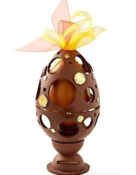 49 best images about pieces chocolat artistique on pinterest madagascar un and eggs. Black Bedroom Furniture Sets. Home Design Ideas