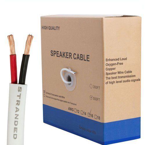50 best Electronics - Speaker Accessories images on Pinterest ...