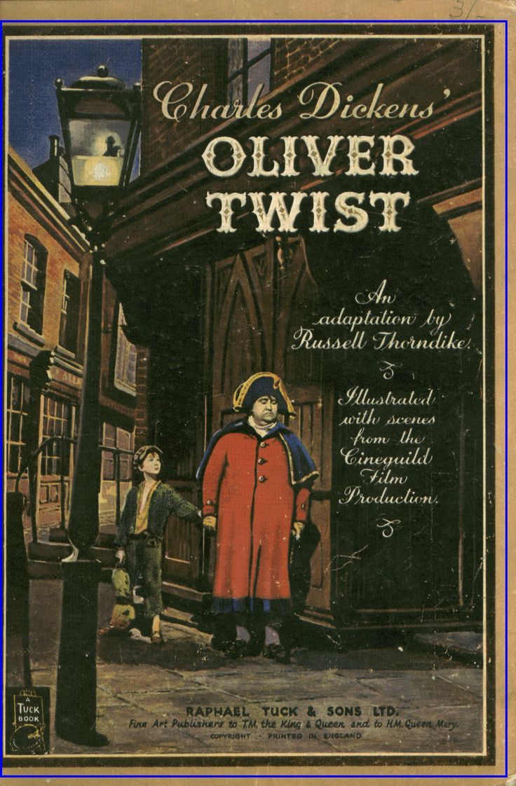 best images about oliver twist great victorian but i used it for speech patterns and also just for brainstorming dickens