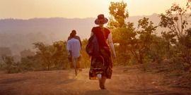 A Melhor Vida de Todas | Ajuda para a Família | Problemas na adolescência e perguntas frequentes: Encontre respostas