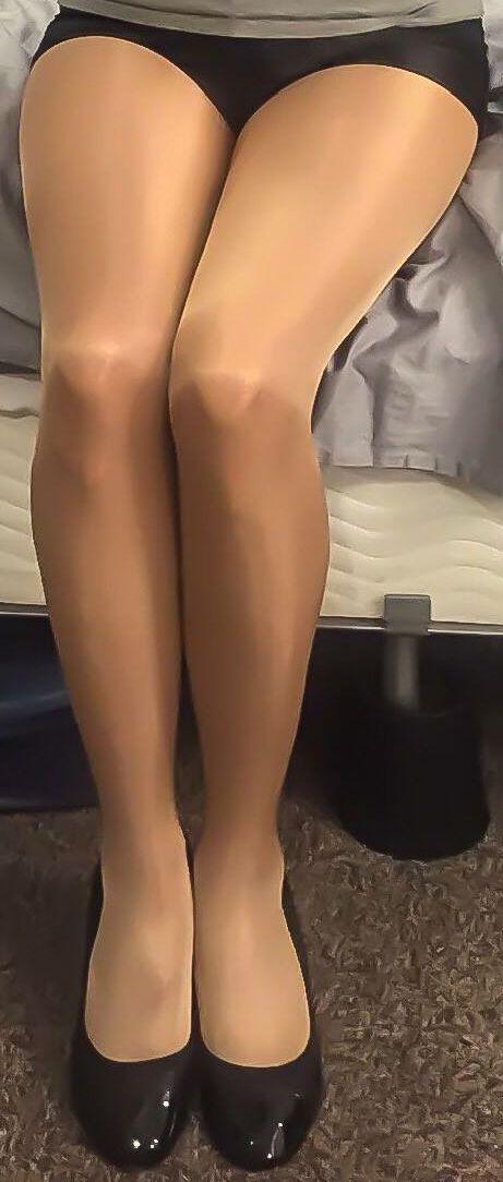 Dr watson pantyhose