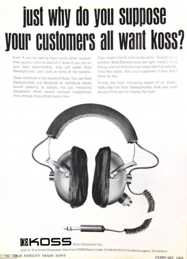 Interesting Stereo Ads? Post a pic for memory lane's sake. - Page 115 - AudioKarma.org Home Audio Stereo Discussion Forums