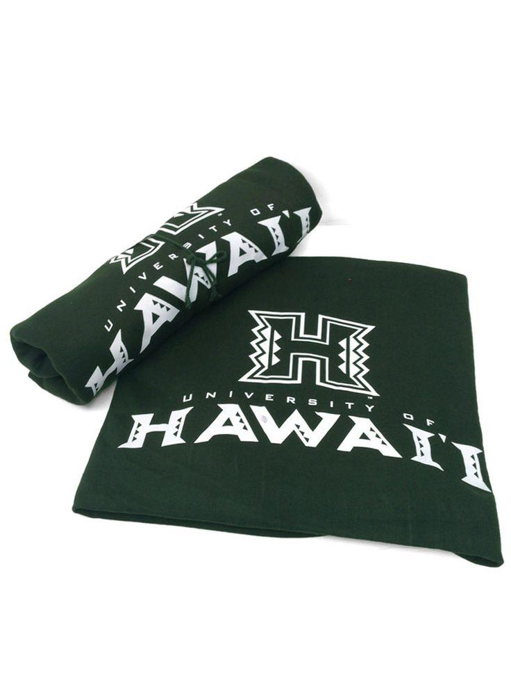 University Of Hawaii At Manoa Pennant Must on pinterest acrylics ...