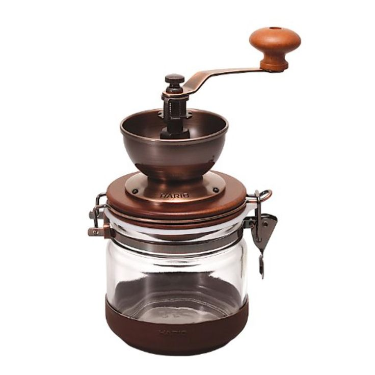43 best Coffee Bar Nook images on Pinterest Coffee canister - copy coffee grinder blueprint