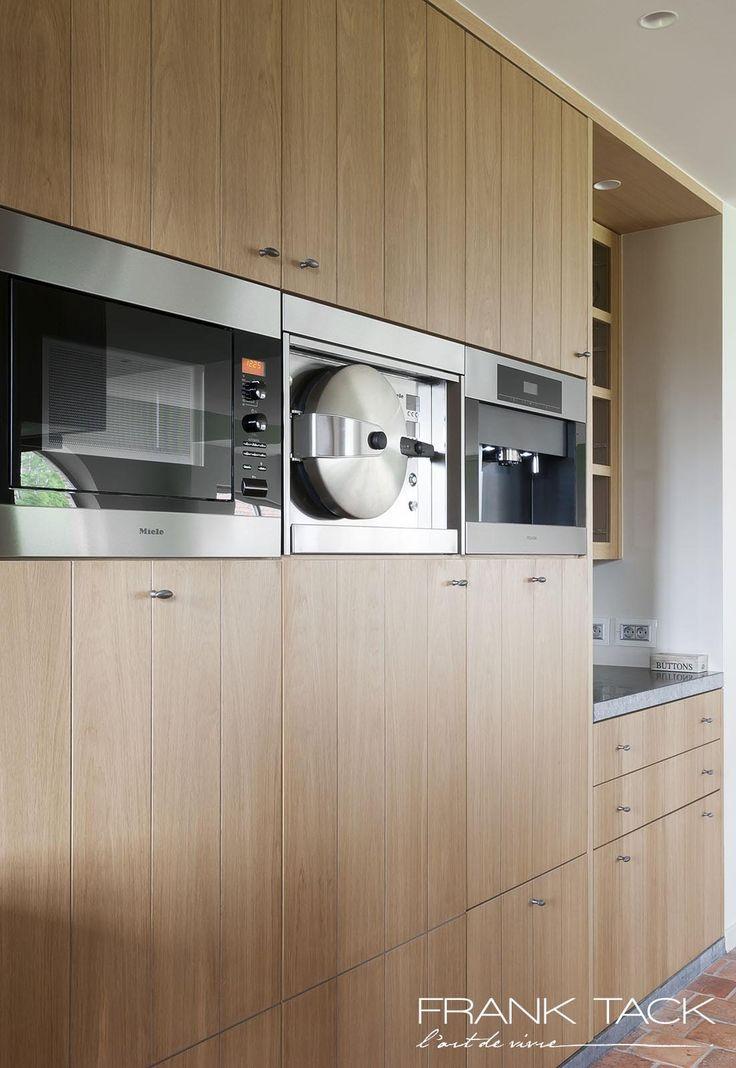 Die besten 25+ Modernes herrenhaus interieur Ideen auf Pinterest - das moderne esszimmer 15 ideen