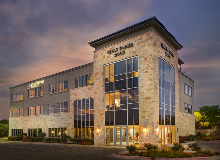 United Heritage Credit Union - Westlake branch. 2009 S Capital of Texas Hwy Ste 100 Austin, Texas 78746