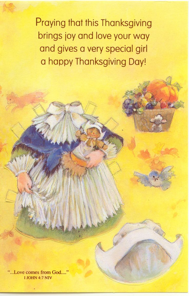 373 Best Paper Dolls Paper Doll Greetings Images On Pinterest