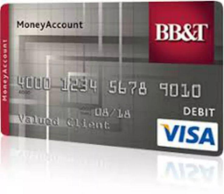Debit cards and teens