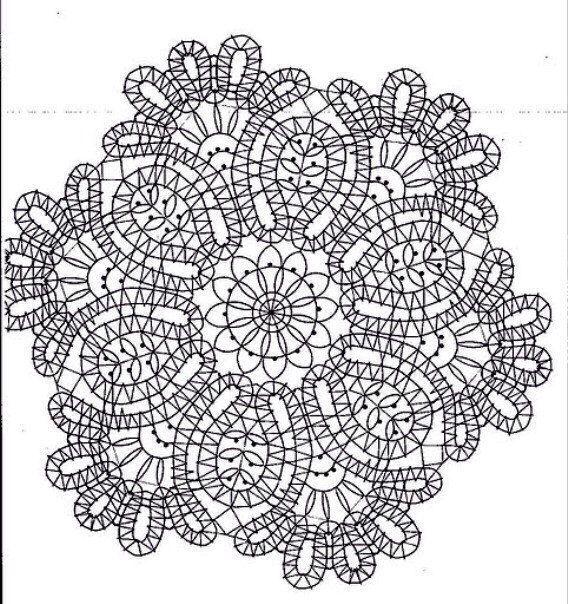 7.jpg (568×604)